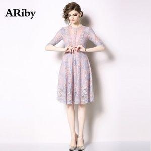 ARiby